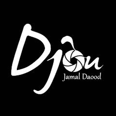 Jamal Daood