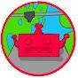 3D Printing World