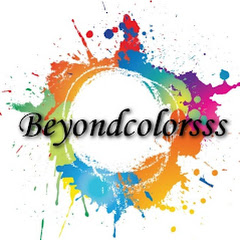 Beyondcolorsss