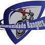 Comunidade Rangers