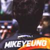 MikeYeung