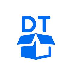 DT Unboxed