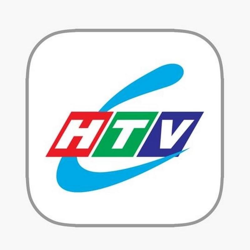 HTVC Teen