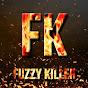 Fuzzy Killer