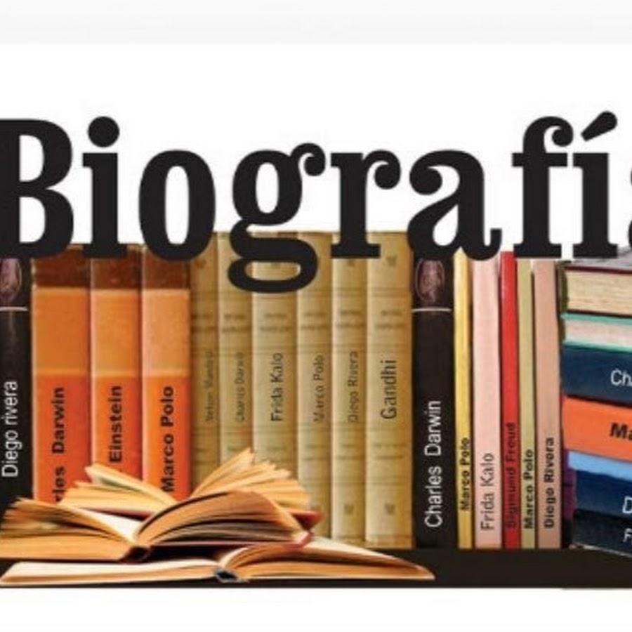 Biografía: características, partes, tipos, ejemplos - Lifeder