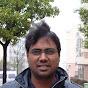 Aadhi Narayanan