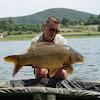 Rašo Fishing