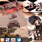 Barracudaracing360 - @RacingBarracuda360 - Youtube