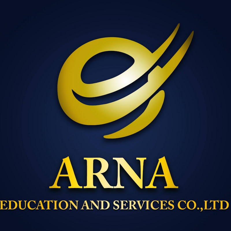 arna educ