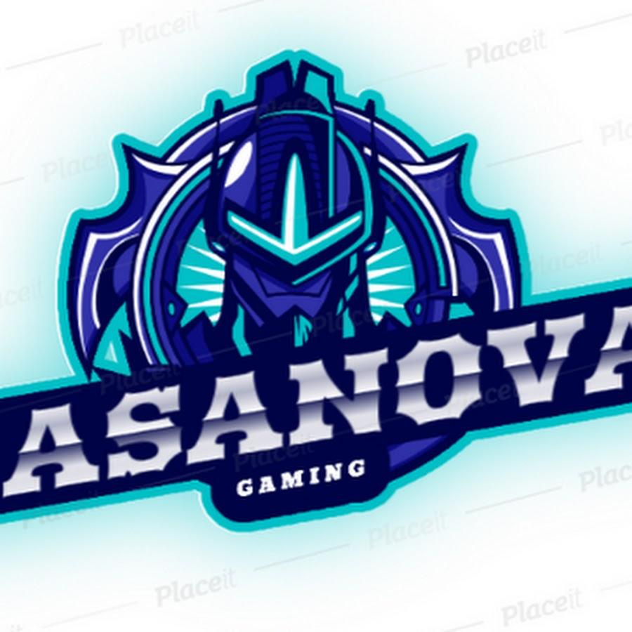 Casanova Gaming.Com