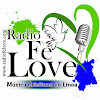 Radio FeLove TV