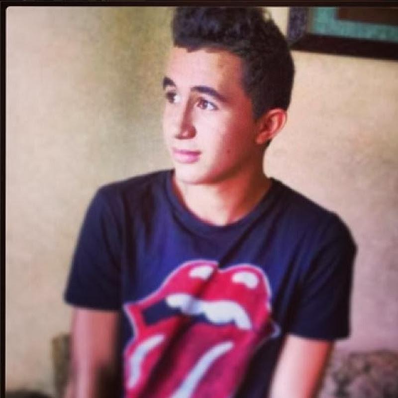 Karim el