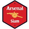 Arsenal Holic Thailand