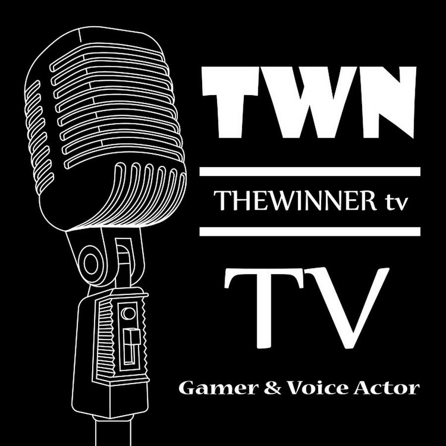 THEWINNER TV