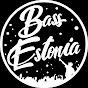 Bass Estonia