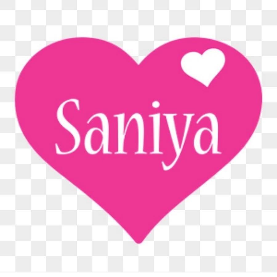 штукатурка картинка которое на сердце написано имя сания подойдёт перстень мизинце