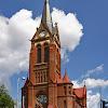 Jelgavas katoļu draudze