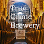 True Crime Brewery - @chiliblomburger - Youtube