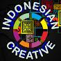 Indonesian Creative
