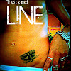 The Band LINE