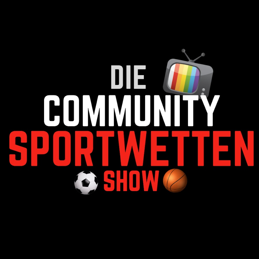 Sportwetten Community