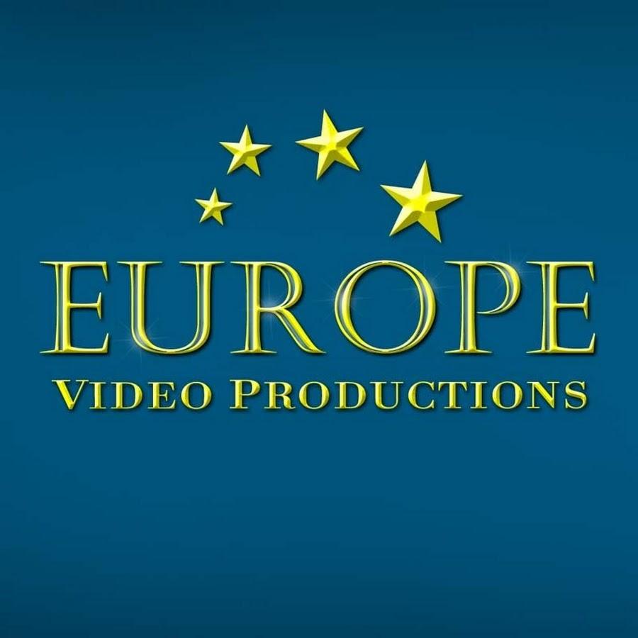 Europe Entertainment