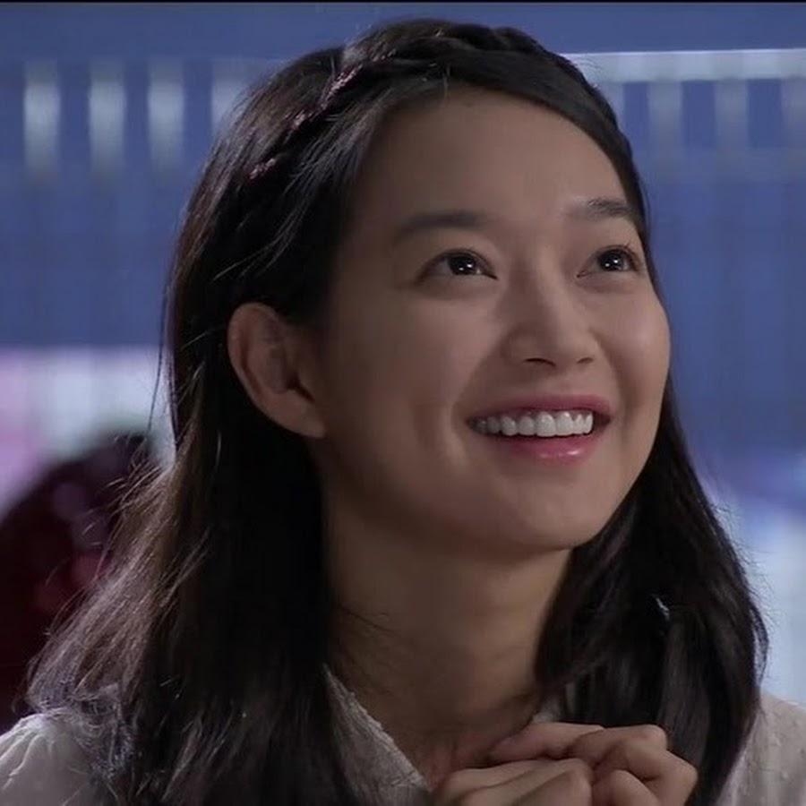 Shin Ah Young (신아영) - MyDramaList