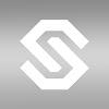 超速サラリーマン棋士 星野良生チャンネル