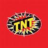 TNT YT