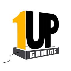 1Up Gaming