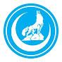 Antalya Ülkü Ocakları
