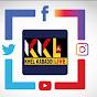 Khel Kabaddi Live