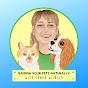 Raising Your Pets Naturally with Tonya Wilhelm