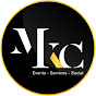 MKC Events