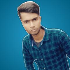 Actor Vikash