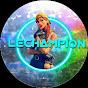 LECHAMPION!!