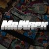 MrWapk