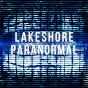 Lakeshore Paranormal