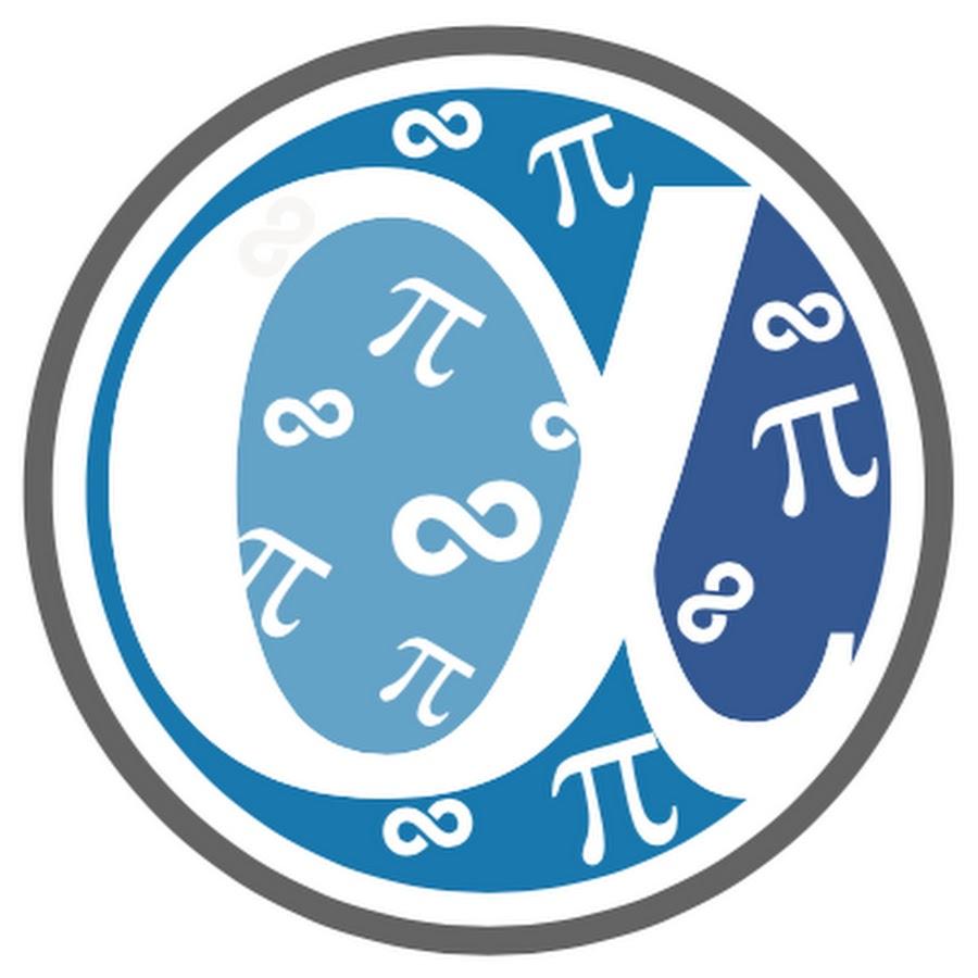 NYS Mathematics Regents Preparation - YouTube