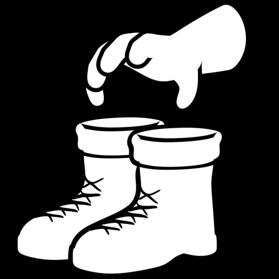 Stolen Shoes Entertainment