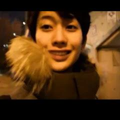유튜버 oppa coreano의 유튜브 채널