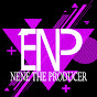 El Nene The Producer
