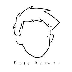 BossKerati
