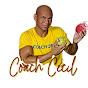 Coach Cecil