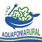Aquaponia Rural