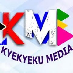 KYEKYEKU MEDIA
