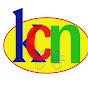 KCNTV한중방송 韩中广播电视