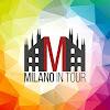 Paola - Milano In Tour