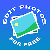 Edit Photos For Free
