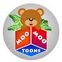 Moo Moo Toons